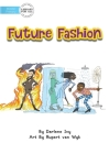 Future Fashion Cover Image