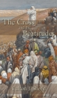 Cross and the Beatitudes Cover Image