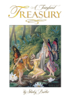 A Fairyland Treasury Cover Image