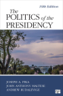 The Politics of the Presidency Cover Image