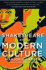 Shakespeare and Modern Culture Cover Image