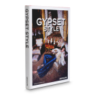 Gypset Style Cover Image