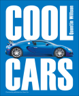 Cool Cars Cover Image