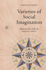 Varieties of Social Imagination Cover Image