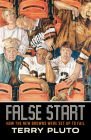 False Start: How the New Browns Were Set Up to Fail Cover Image