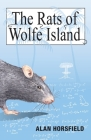 The Rats of Wolfe Island Cover Image