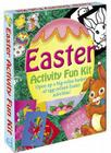 Easter Activity Fun Kit Cover Image