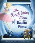 The Tooth Fairy Meets El Raton Perez Cover Image