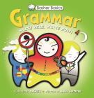 Basher Basics: Grammar Cover Image