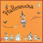 Halloweena Cover Image