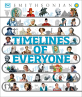 Timelines of Everyone Cover Image