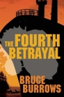 The Fourth Betrayal Cover Image