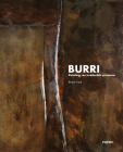 Burri. Painting, an Irreducible Presence Cover Image