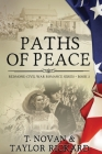 Paths of Peace Cover Image