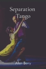 Separation Tango Cover Image