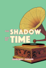 The Shadow Out of Time Cover Image
