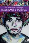 Feminismo e política Cover Image