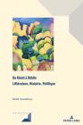 de Kleist À Döblin: Littérature, Histoire, Politique (Convergences #102) Cover Image