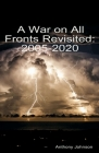 A War on All Fronts Revisited: 2005 - 2020 Cover Image