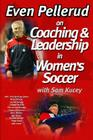 Coaching and Leadership in Women's Soccer Cover Image