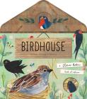 Birdhouse Cover Image