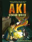Aki Cover Image