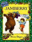 Jamberry Board Book and Tape Cover Image