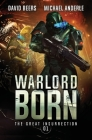 Warlord Born Cover Image