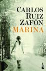 Marina (Biblioteca Carlos Ruiz Zafon) Cover Image
