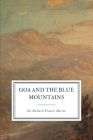 Goa and the Blue Moutains Cover Image