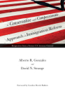 A Conservative and Compassionate Approach to Immigration Reform: Perspectives from a Former US Attorney General (American Liberty and Justice) Cover Image