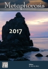 Metaphorosis 2017: The Complete Stories (Complete Metaphorosis #2) Cover Image