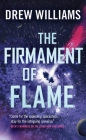 The Firmament of Flame (The Universe After #3) Cover Image