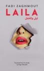 Laila Cover Image