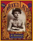 The Tattooed Lady: A History Cover Image