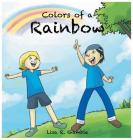 Colors of a Rainbow Cover Image