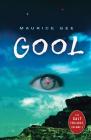 Gool (Salt Trilogy #2) Cover Image