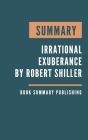 Summary: Irrational Exuberance by Robert Shiller Cover Image
