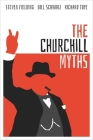 The Churchill Myths Cover Image
