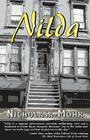 Nilda Cover Image