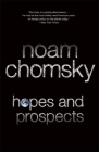 Hopes and Prospects Cover Image