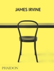 James Irvine Cover Image