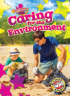 Caring for the Environment Cover Image
