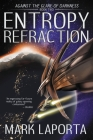 Entropy Refraction Cover Image