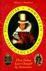 Pocahontas, Powhatan, Opechancanough: Three Indian Lives Changed by Jamestown Cover Image