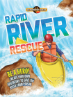 Rapid River Rescue: Be a hero! Create your own adventure to save the river from poison (Geography Quest) Cover Image