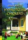 Hypnotizing Chickens Cover Image