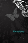 Butterflying Cover Image
