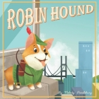 Robin Hound Cover Image