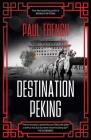 Destination Peking Cover Image
